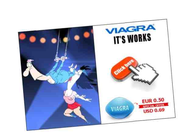Works Viagra